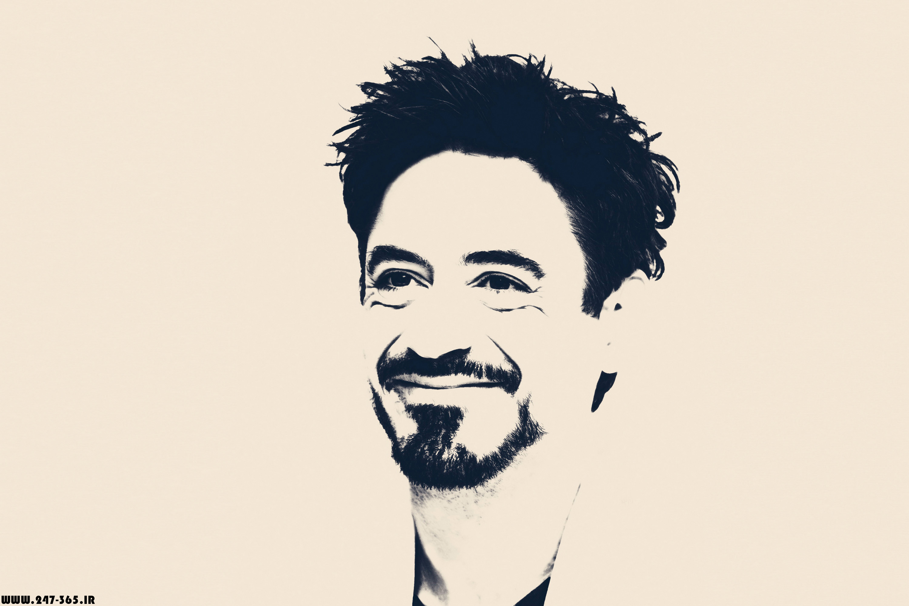 http://dl.247-365.ir/pic/celebrity/robert_downey_jr_2/Robert_Downey_Jr_2_20.jpg