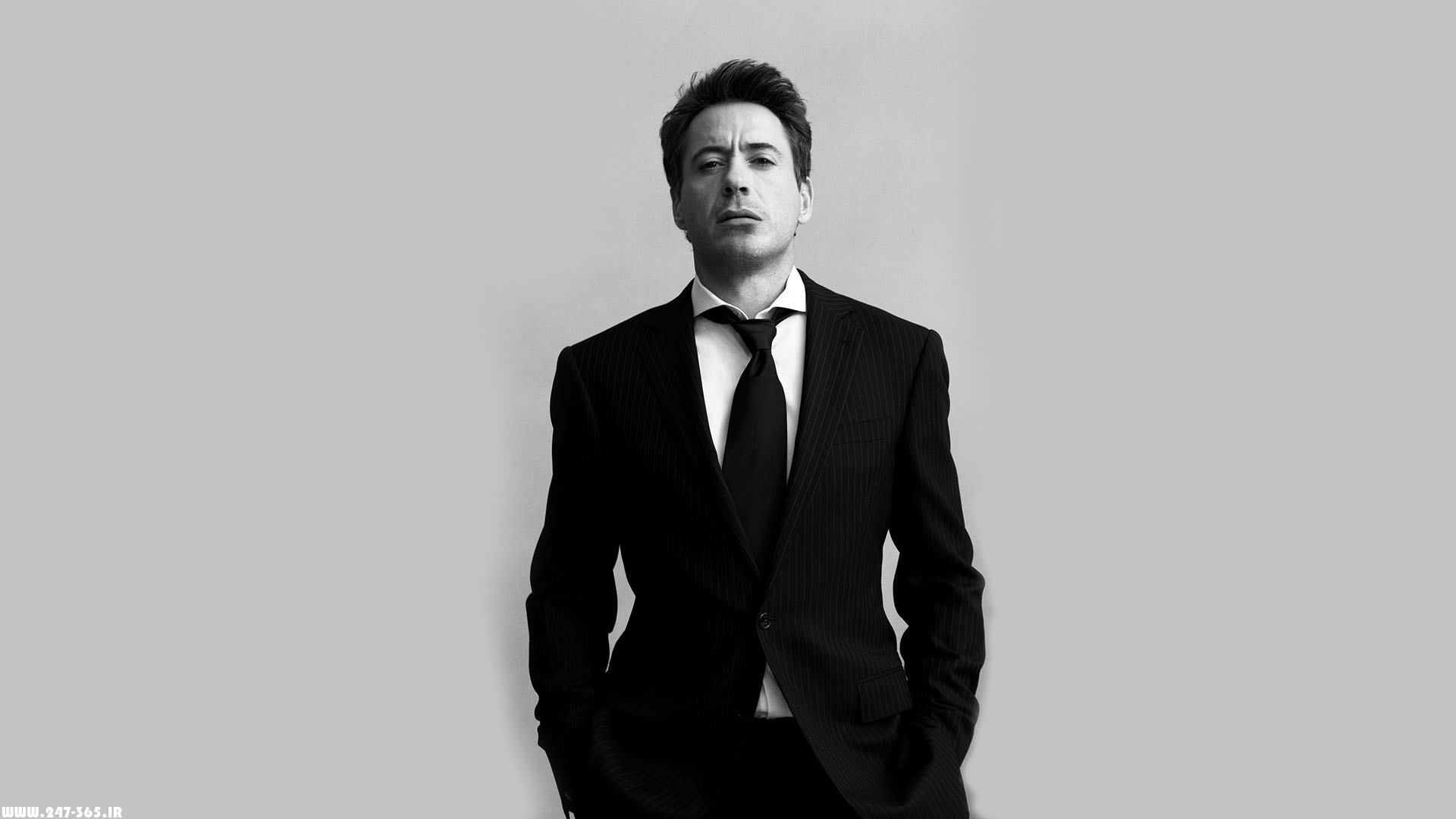 http://dl.247-365.ir/pic/celebrity/robert_downey_jr_3/Robert_Downey_Jr_3_02.jpg
