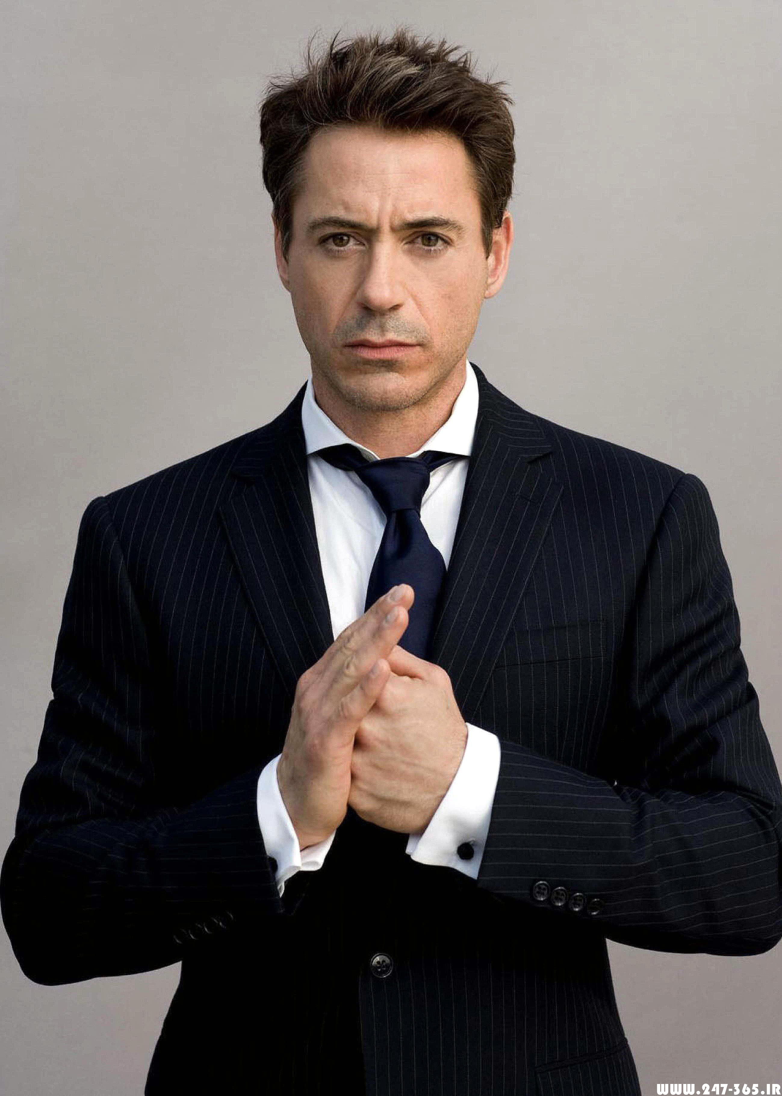 http://dl.247-365.ir/pic/celebrity/robert_downey_jr_3/Robert_Downey_Jr_3_11.jpg