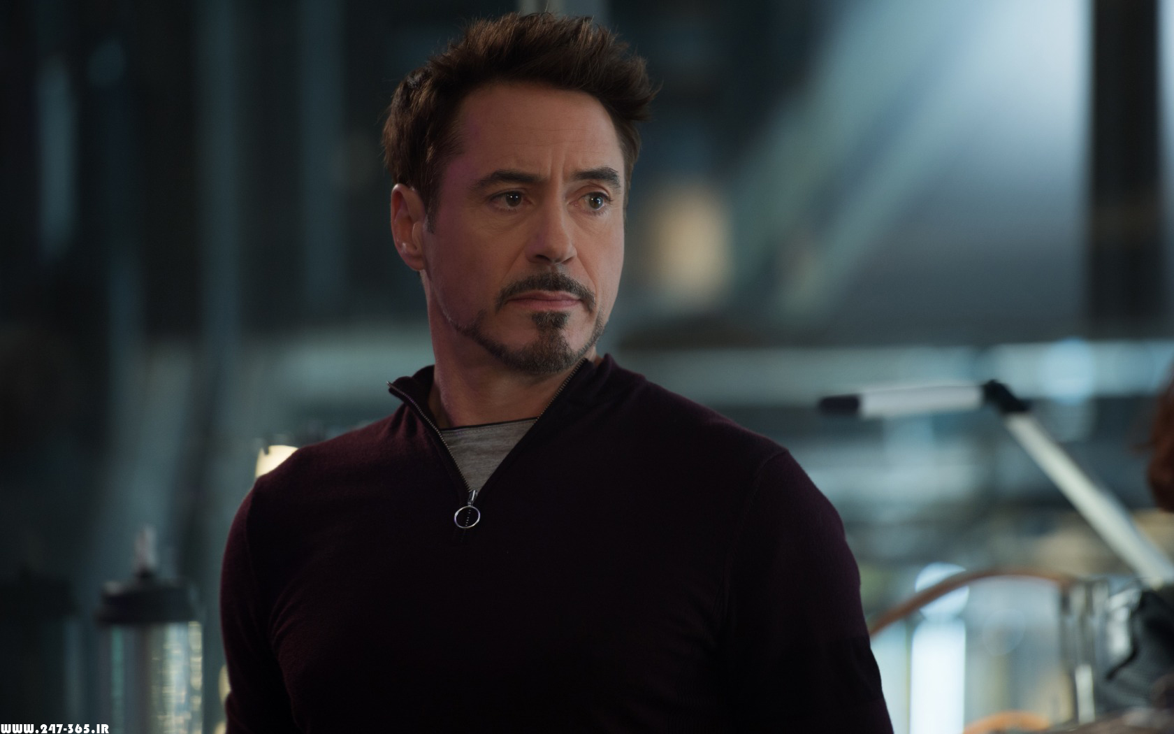 http://dl.247-365.ir/pic/celebrity/robert_downey_jr_3/Robert_Downey_Jr_3_15.jpg