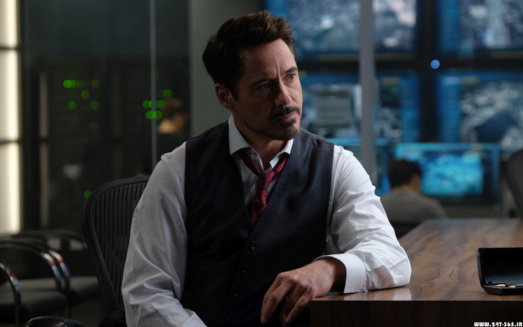 http://dl.247-365.ir/pic/celebrity/robert_downey_jr_3/Robert_Downey_Jr_3_18.jpg