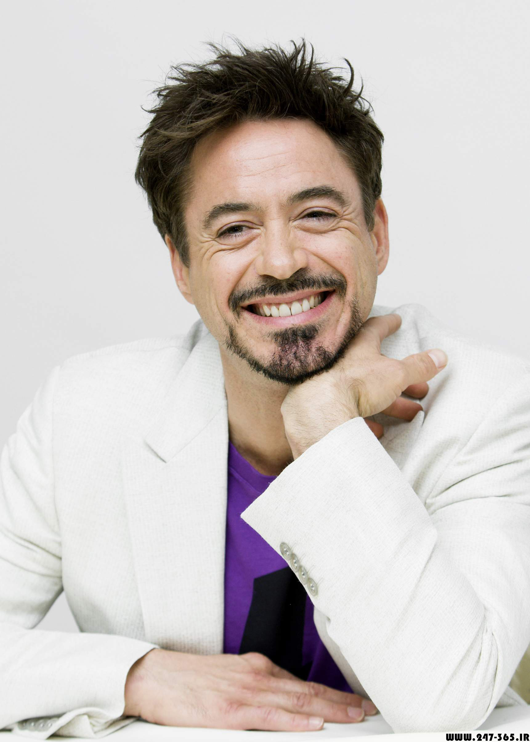 http://dl.247-365.ir/pic/celebrity/robert_downey_jr_4/Robert_Downey_Jr_4_01.jpg