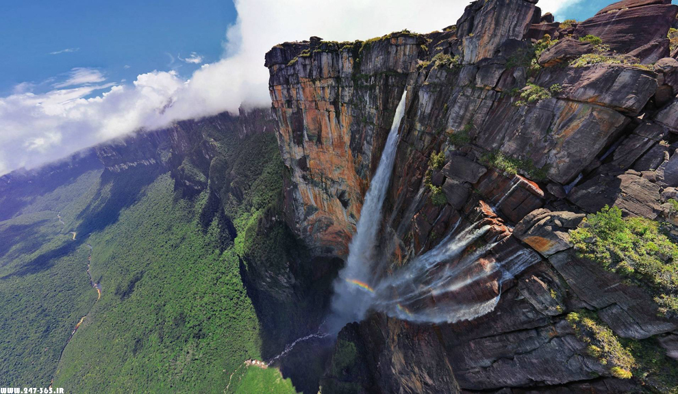 http://dl.247-365.ir/pic/earth_and_nature/angel_falls/Angel_Falls_01.jpg