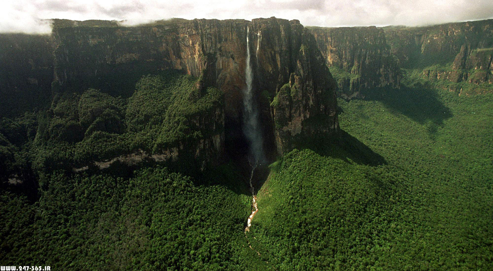 http://dl.247-365.ir/pic/earth_and_nature/angel_falls/Angel_Falls_02.jpg