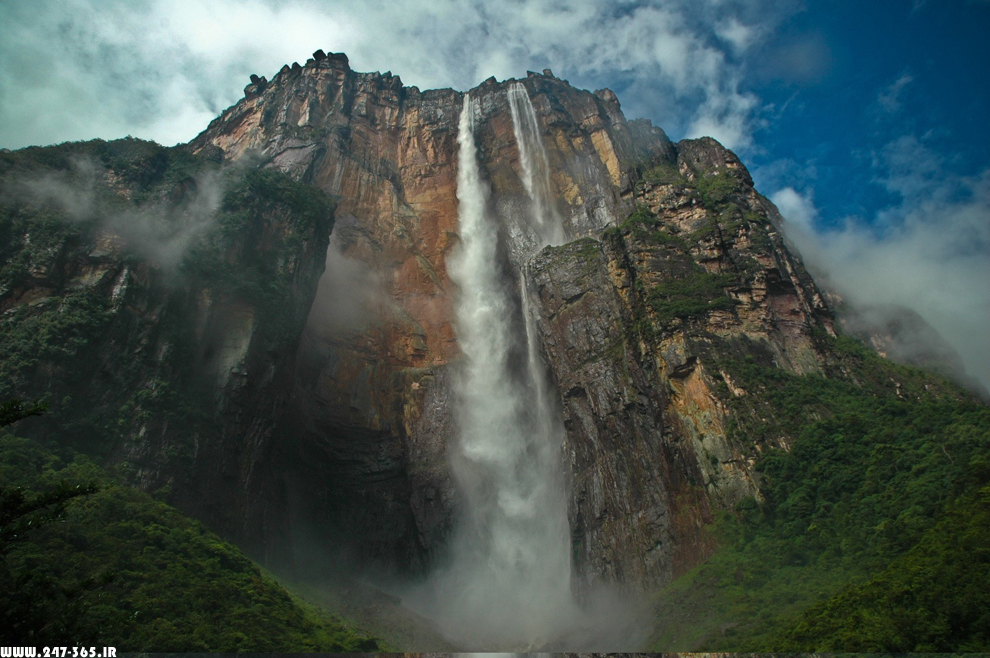 http://dl.247-365.ir/pic/earth_and_nature/angel_falls/Angel_Falls_04.jpg