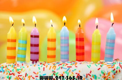 http://dl.247-365.ir/pic/gif/birthday_cake_candles/Birthday_Cake_Candles.jpg