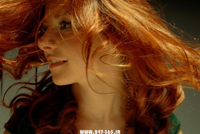 http://dl.247-365.ir/pic/girl/beautiful_redhead_girls/Beautiful_Redhead_Girls_01.jpg