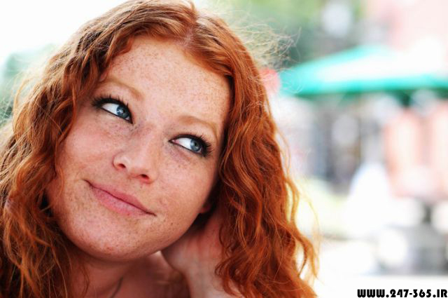 http://dl.247-365.ir/pic/girl/beautiful_redhead_girls/Beautiful_Redhead_Girls_04.jpg