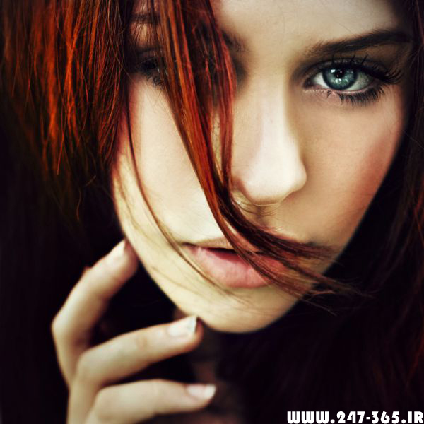 http://dl.247-365.ir/pic/girl/beautiful_redhead_girls/Beautiful_Redhead_Girls_16.jpg