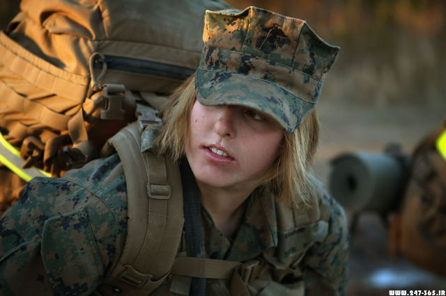 http://dl.247-365.ir/pic/girl/female_soldier/Female_Soldier_01.jpg