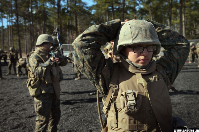 http://dl.247-365.ir/pic/girl/female_soldier/Female_Soldier_14.jpg