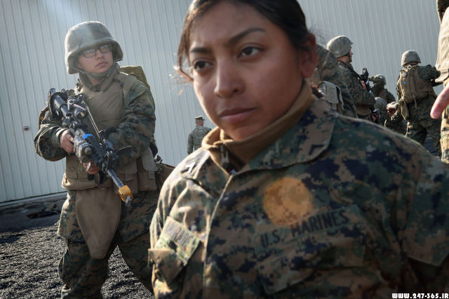 http://dl.247-365.ir/pic/girl/female_soldier/Female_Soldier_30.jpg