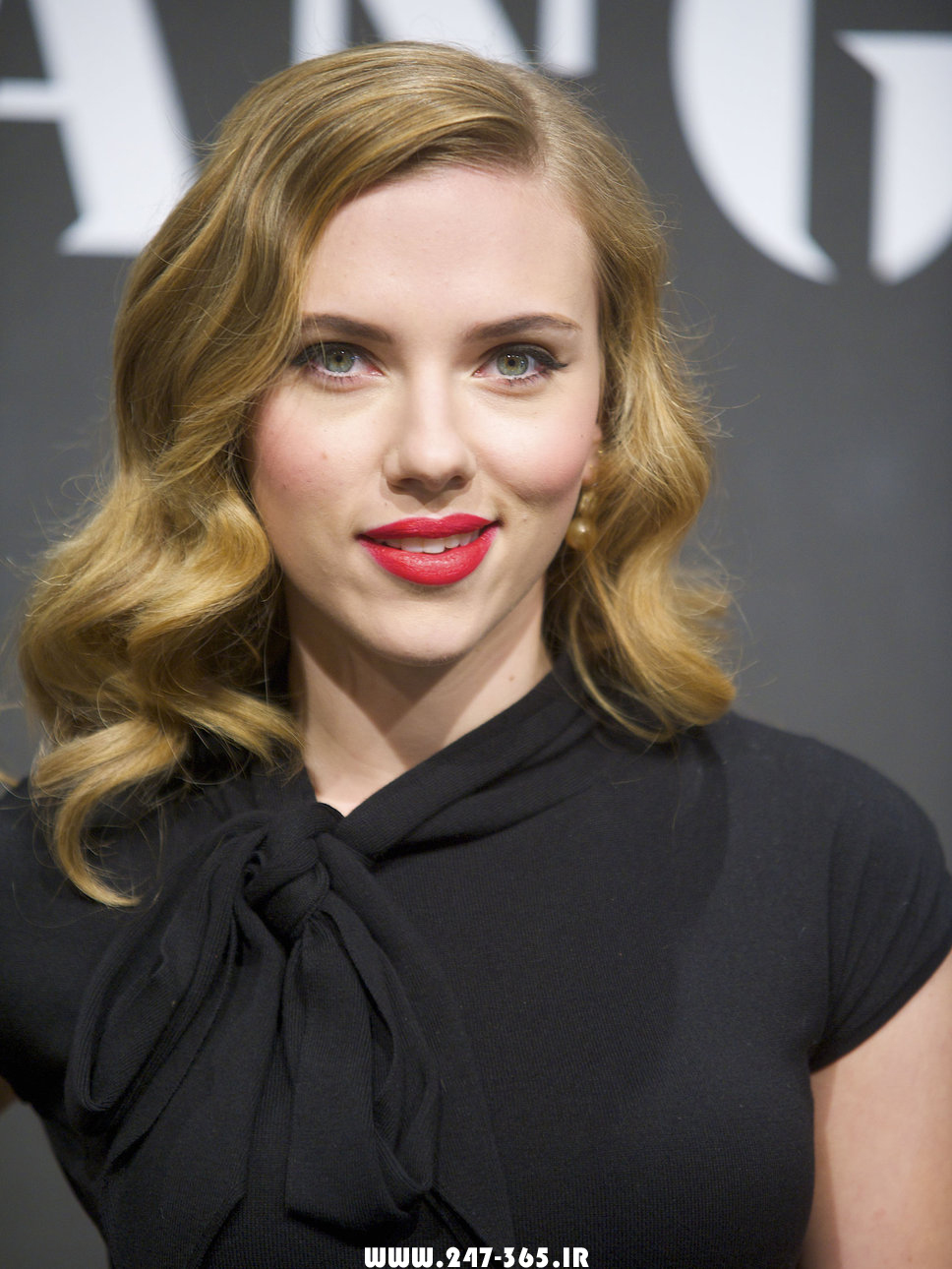 http://dl.247-365.ir/pic/honarmandan/scarlett_johansson_hacked_photos/Scarlett_Johansson_Hacked_Photos_01.jpg