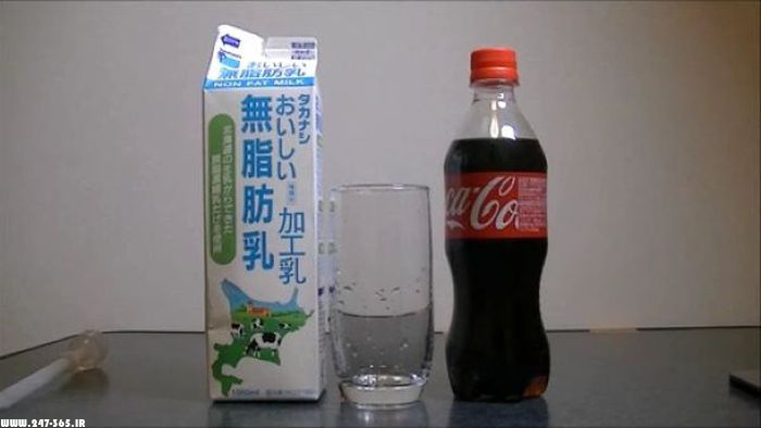 http://dl.247-365.ir/pic/jaleb/milk_with_cola/Milk_With_Cola_01.jpg