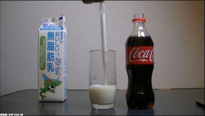 http://dl.247-365.ir/pic/jaleb/milk_with_cola/Milk_With_Cola_02.jpg
