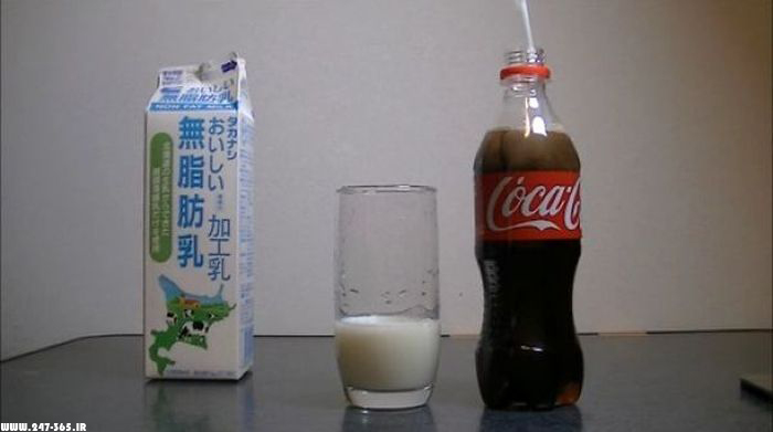 http://dl.247-365.ir/pic/jaleb/milk_with_cola/Milk_With_Cola_03.jpg
