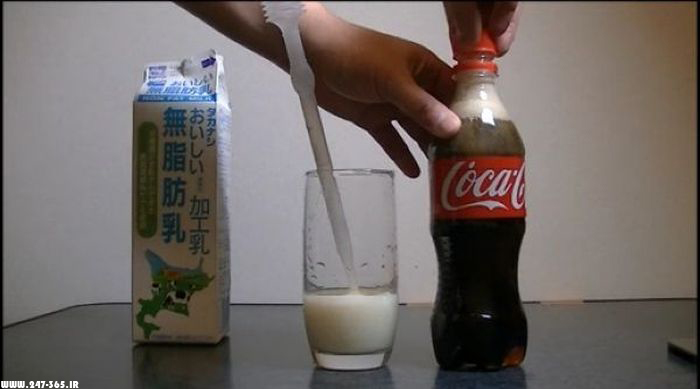 http://dl.247-365.ir/pic/jaleb/milk_with_cola/Milk_With_Cola_04.jpg