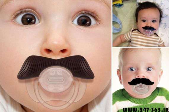 http://dl.247-365.ir/pic/kodakan/funny_pacifier/Funny_Pacifier_03.jpg