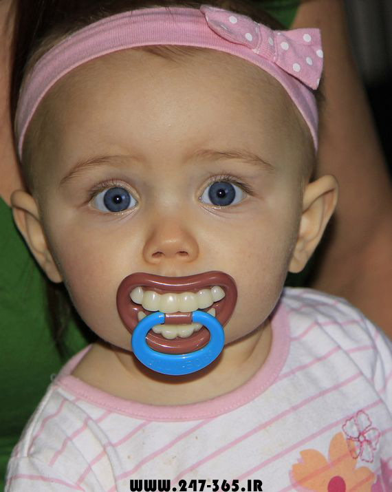 http://dl.247-365.ir/pic/kodakan/funny_pacifier/Funny_Pacifier_05.jpg