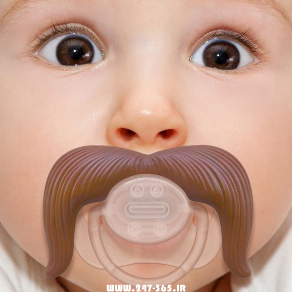 http://dl.247-365.ir/pic/kodakan/funny_pacifier/Funny_Pacifier_07.jpg
