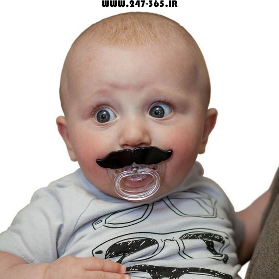 http://dl.247-365.ir/pic/kodakan/funny_pacifier/Funny_Pacifier_09.jpg