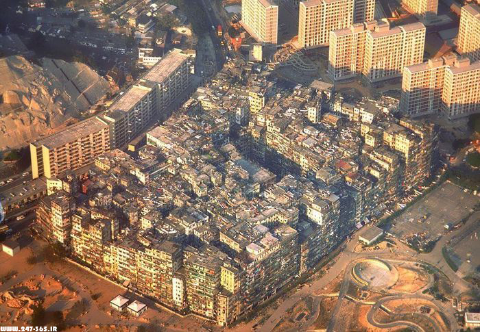 http://dl.247-365.ir/pic/makanhaye_jaleb/kowloon_walled_city/Kowloon_Walled_City_01.jpg
