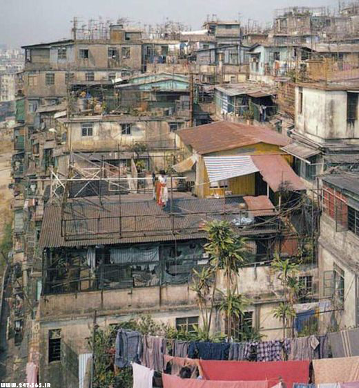 http://dl.247-365.ir/pic/makanhaye_jaleb/kowloon_walled_city/Kowloon_Walled_City_03.jpg
