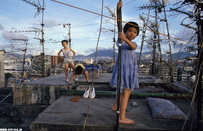 http://dl.247-365.ir/pic/makanhaye_jaleb/kowloon_walled_city/Kowloon_Walled_City_04.jpg