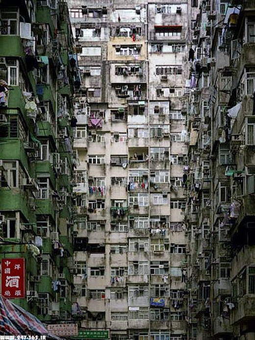 http://dl.247-365.ir/pic/makanhaye_jaleb/kowloon_walled_city/Kowloon_Walled_City_05.jpg
