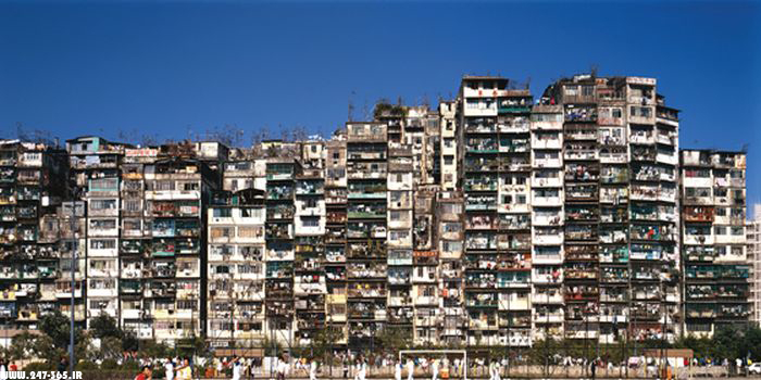 http://dl.247-365.ir/pic/makanhaye_jaleb/kowloon_walled_city/Kowloon_Walled_City_06.jpg