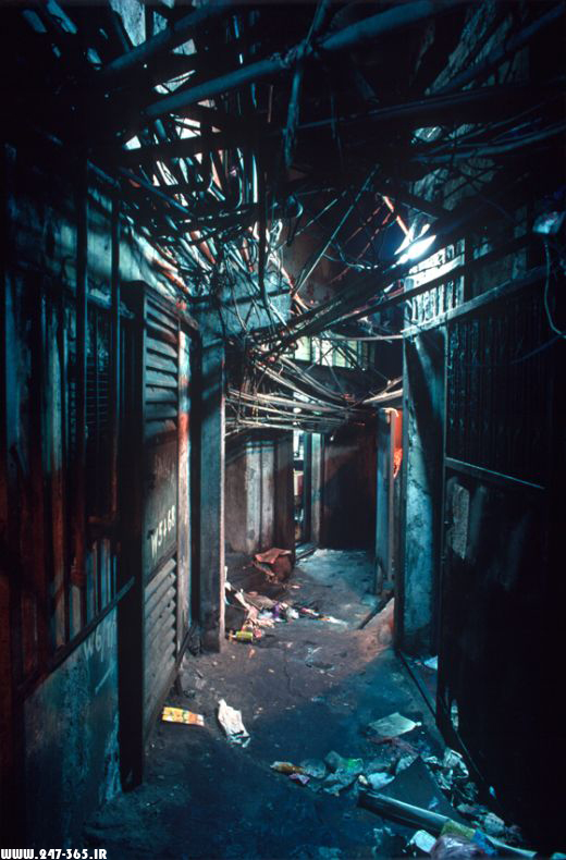 http://dl.247-365.ir/pic/makanhaye_jaleb/kowloon_walled_city/Kowloon_Walled_City_07.jpg