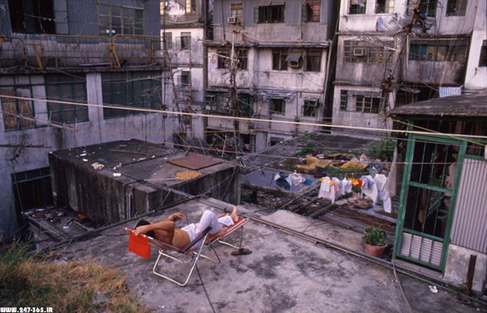 http://dl.247-365.ir/pic/makanhaye_jaleb/kowloon_walled_city/Kowloon_Walled_City_08.jpg