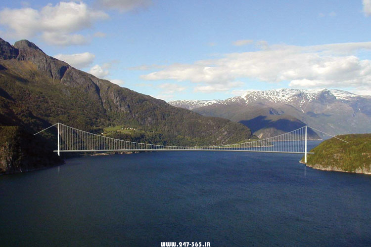 http://dl.247-365.ir/pic/pol/hardanger_bridge/Hardanger_Bridge_01.jpg