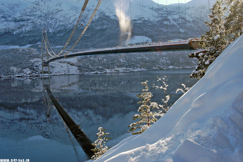 http://dl.247-365.ir/pic/pol/hardanger_bridge/Hardanger_Bridge_02.jpg