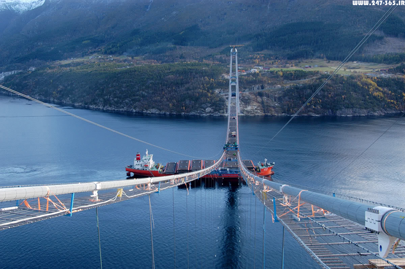 http://dl.247-365.ir/pic/pol/hardanger_bridge/Hardanger_Bridge_03.jpg
