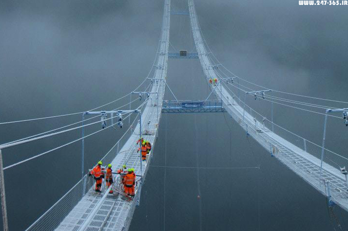 http://dl.247-365.ir/pic/pol/hardanger_bridge/Hardanger_Bridge_09.jpg
