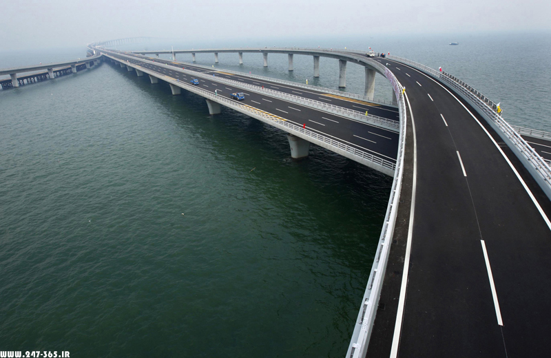 http://dl.247-365.ir/pic/pol/jiaozhou_bay_bridge/Jiaozhou_Bay_Bridge_01.jpg