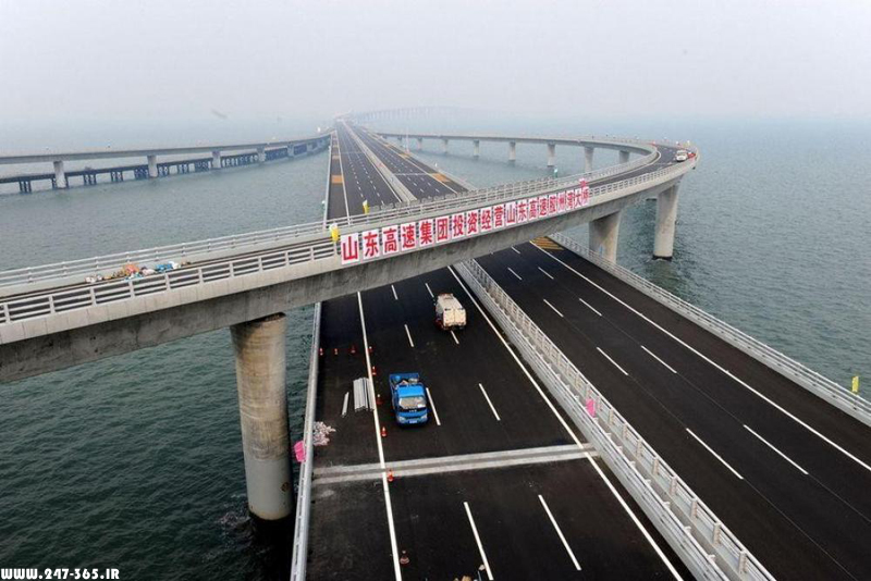 http://dl.247-365.ir/pic/pol/jiaozhou_bay_bridge/Jiaozhou_Bay_Bridge_02.jpg