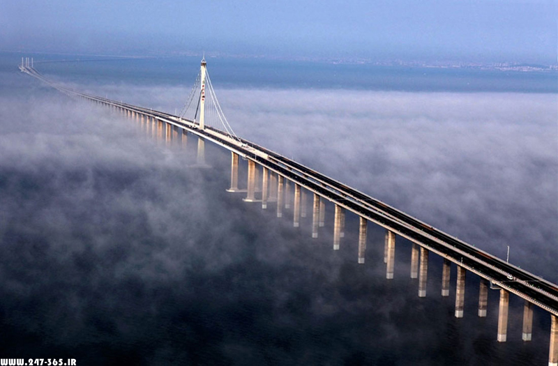 http://dl.247-365.ir/pic/pol/jiaozhou_bay_bridge/Jiaozhou_Bay_Bridge_06.jpg
