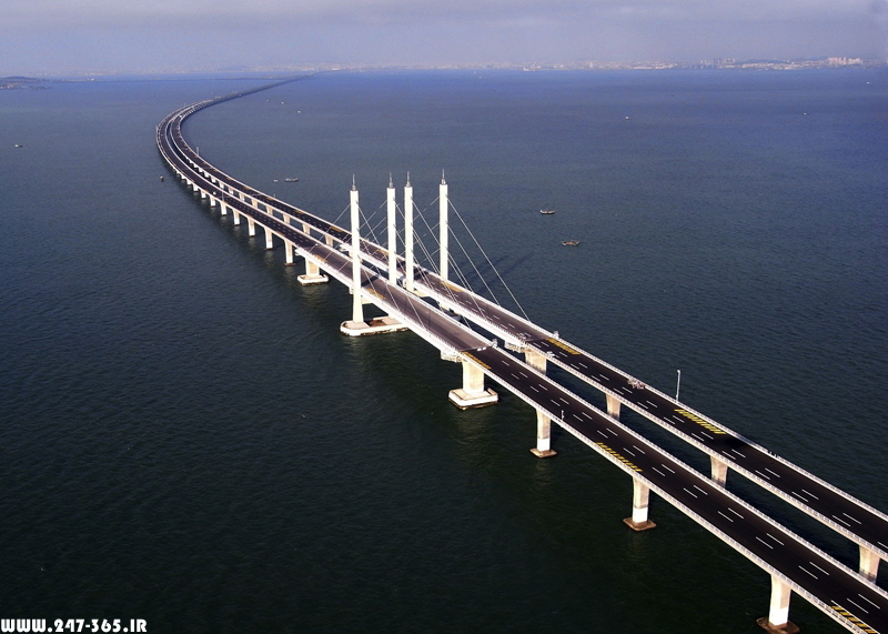 http://dl.247-365.ir/pic/pol/jiaozhou_bay_bridge/Jiaozhou_Bay_Bridge_07.jpg