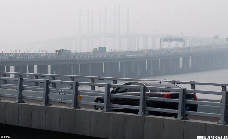 http://dl.247-365.ir/pic/pol/jiaozhou_bay_bridge/Jiaozhou_Bay_Bridge_08.jpg