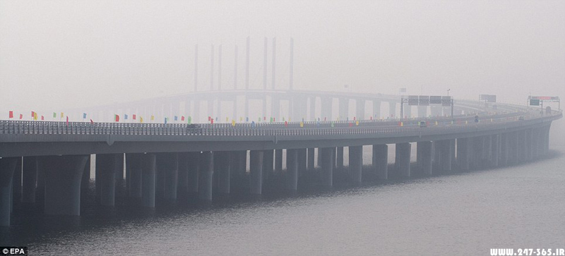 http://dl.247-365.ir/pic/pol/jiaozhou_bay_bridge/Jiaozhou_Bay_Bridge_09.jpg