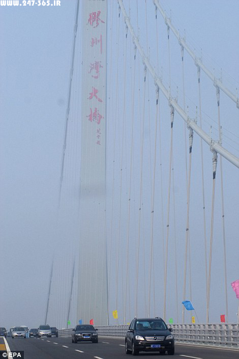 http://dl.247-365.ir/pic/pol/jiaozhou_bay_bridge/Jiaozhou_Bay_Bridge_10.jpg