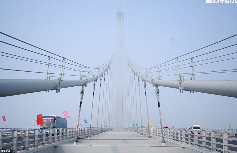 http://dl.247-365.ir/pic/pol/jiaozhou_bay_bridge/Jiaozhou_Bay_Bridge_11.jpg