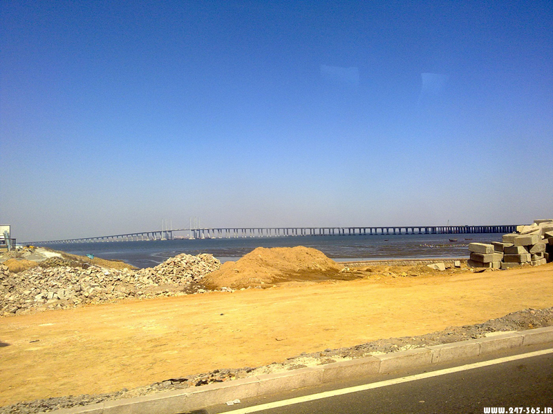 http://dl.247-365.ir/pic/pol/jiaozhou_bay_bridge/Jiaozhou_Bay_Bridge_14.jpg