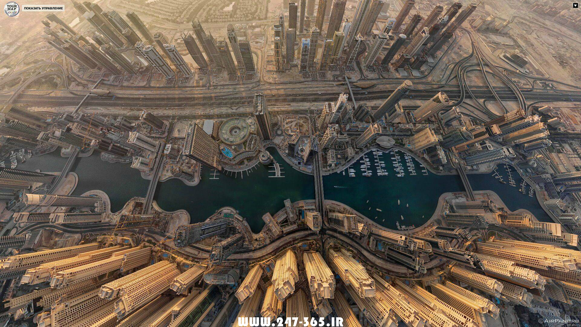 http://dl.247-365.ir/pic/tak_ax/Dubai_From_Above.jpg