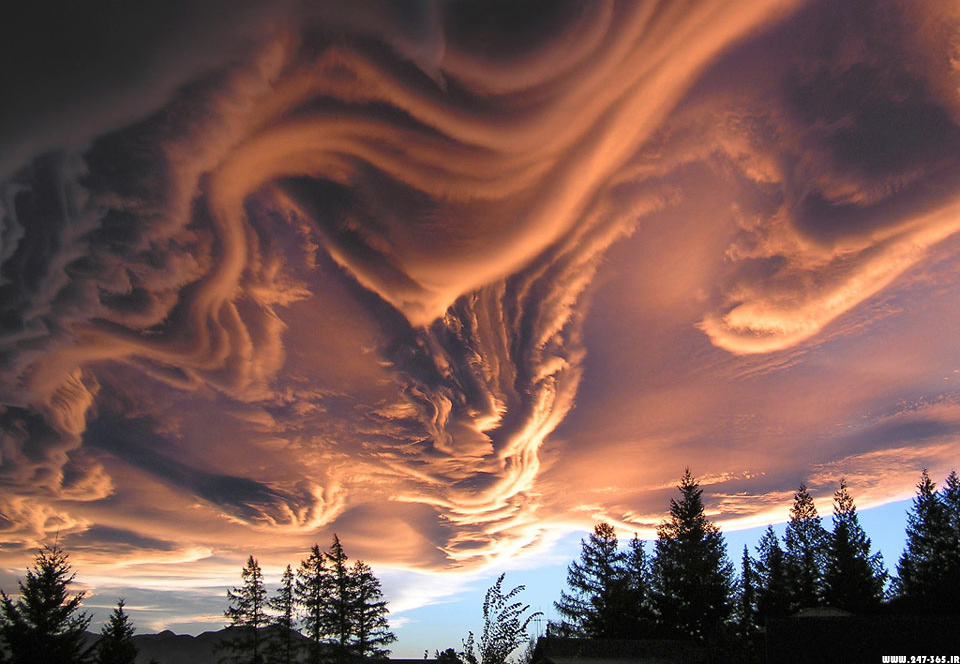 http://dl.247-365.ir/pic/tak_ax/Undulatus_asperatus_Clouds_Over_New_Zealand.jpg